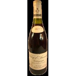 olivier pithon d 18 blanc 2013