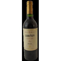 stephane tissot arbois vin jaune spois 2010
