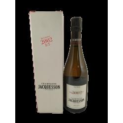 le petit balthazar viognier 2018