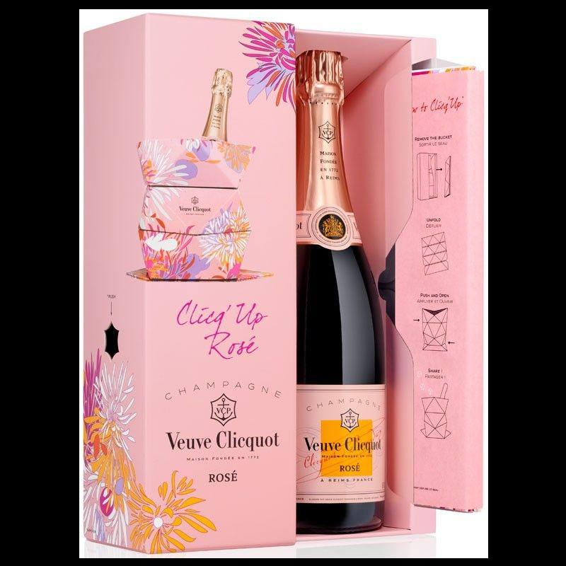 domaine charvin chateauneuf du pape 2016