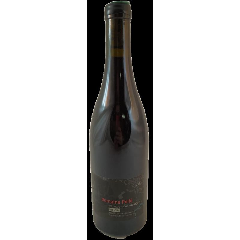alvaro palacios quiñon de valmira 2014