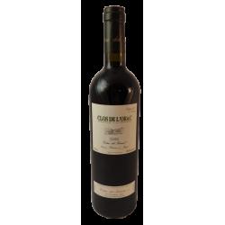 alheit vineyard cartology chenin blanc 2017