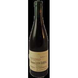 patrick font carottes 25 cl