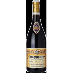 marques de murrieta castillo ygay blanco gran reserva 1986 (owc1)