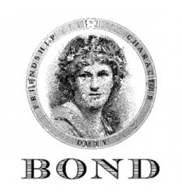 bond estates st eden 2014