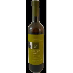 bond estates pluribus 2014