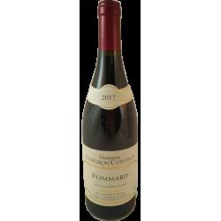 krug grande cuvée 165 ieme edition gift box