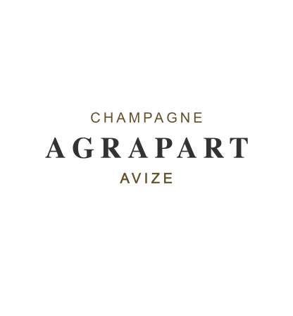 agrapart experience 2007