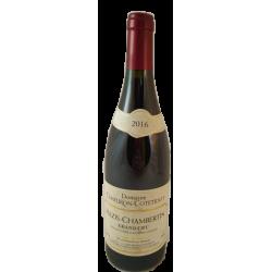 jacquesson dizy corne bautray 2005