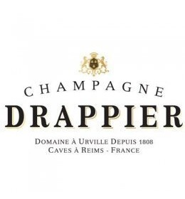drappier carte d or