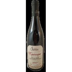 jacquesson cuvee 741