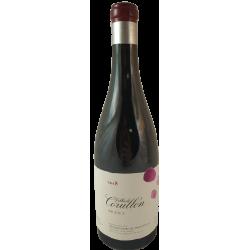 trimbach clos saint hune 2013