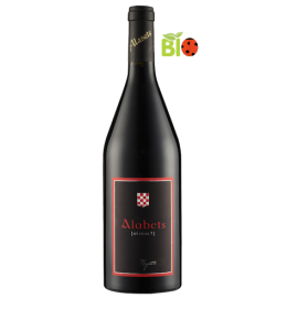 chateau plaisance alabets 2012