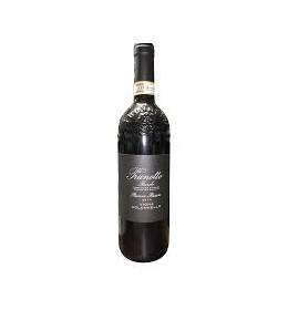 prunotto barolo vigna colonello 2008 magnum