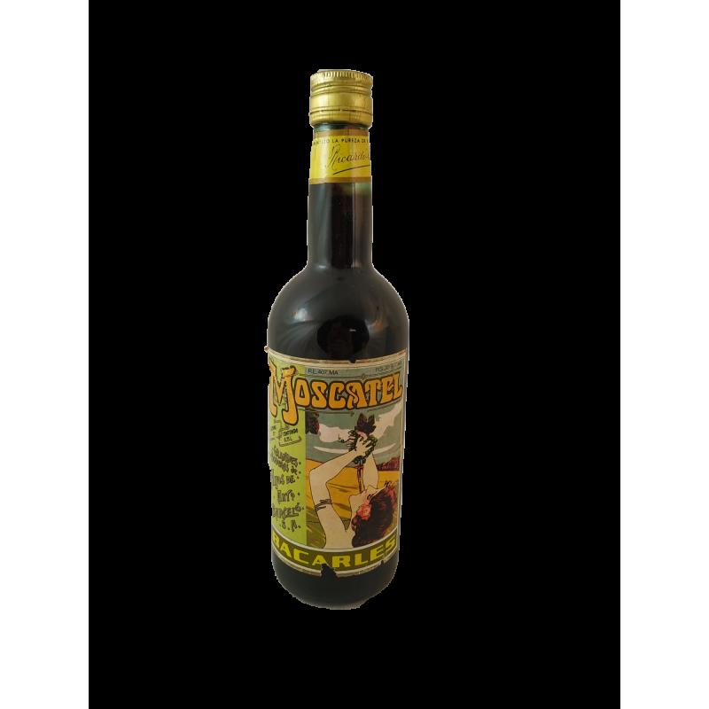 bouchard pere et fils la cabotte 2016