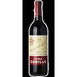 crystallum bona fide pinot noir 2015