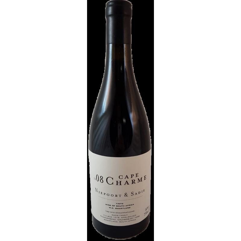francois raveneau foret 2014