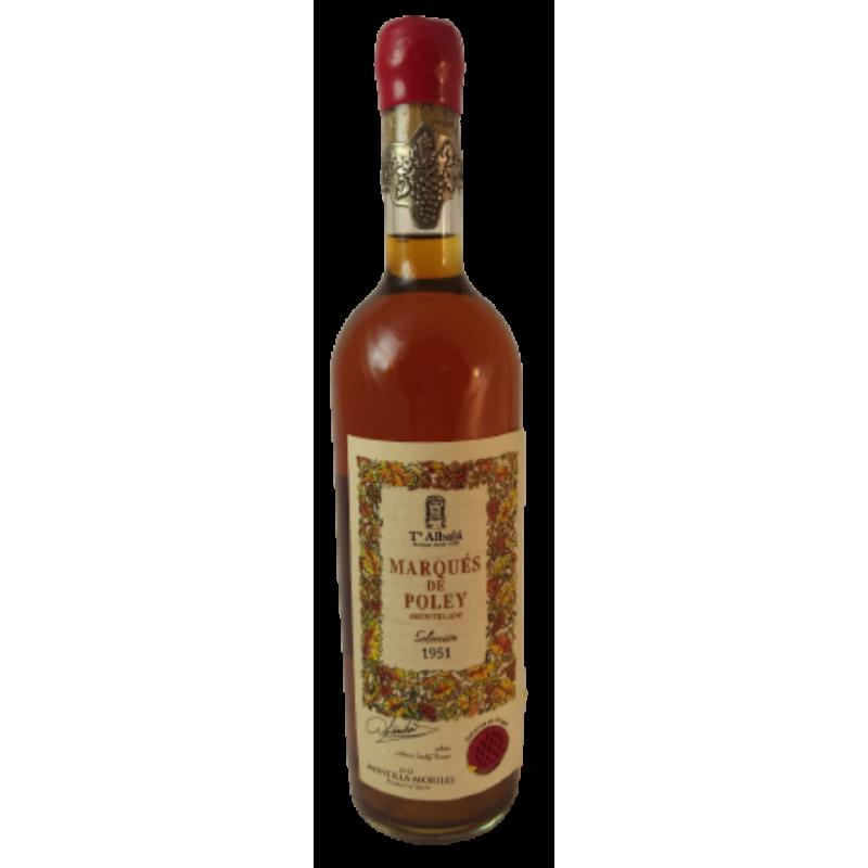 francois raveneau butteaux 2013