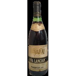 frisach abrunet rosado 2018