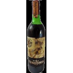 alheit vineyards flotsam & jetsam heirloom chenin blanc 2017
