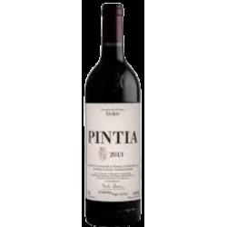 rhum jm white