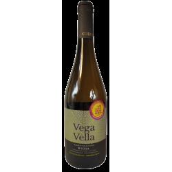 clontarf classic blend