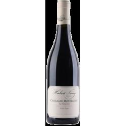 sake bijito junmai