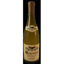 chateau rayas blanc 1999
