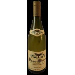 domaine jamet condrieu vernillon 2016