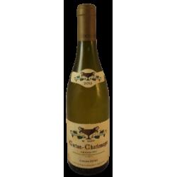 domaine jamet condrieu vernillon 2015