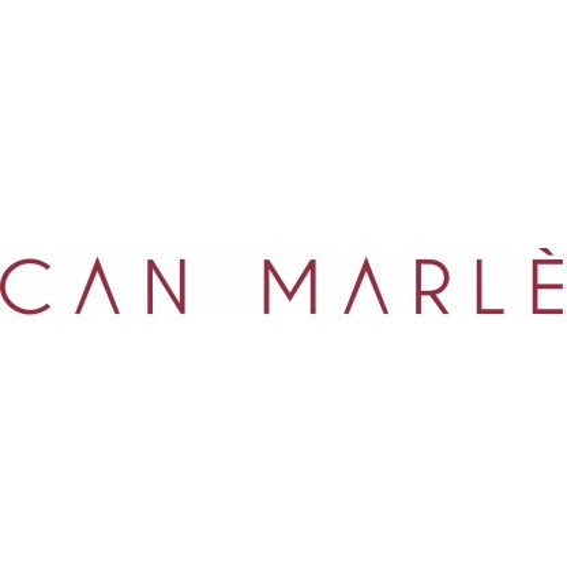 can marles sauvignon blanc 2013