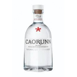caorum gin