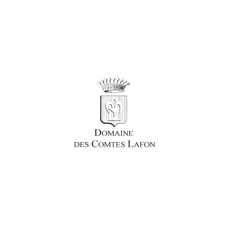 comtes lafon volnay 2017