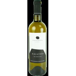 philipponnat royale reserve brut