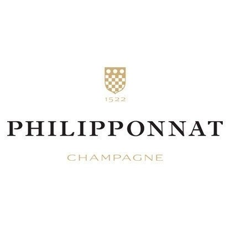 philipponat royale reserve brut