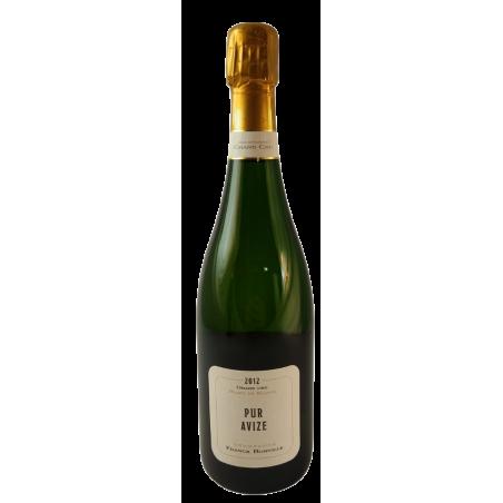 jacquesson cuvee 742