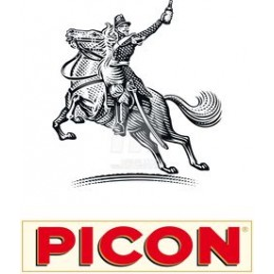 picon release 1970 1980