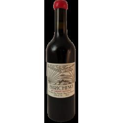 el coto rioja blanco (old release)