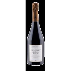 bodegas salvat 1864 añejo semi dulce (release 70)