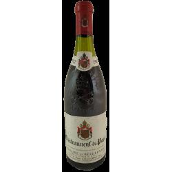 chateau montus prestige 2010 mg