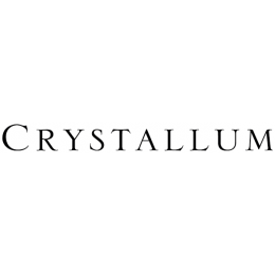 crystallum mabalel pinot noir 2015