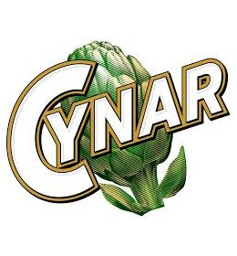 cynar 14.8 (old release)