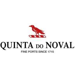 quinta do noval silval 1995