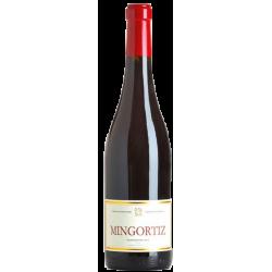 chateau guiraud 1995
