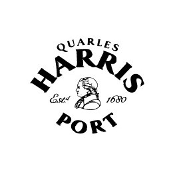 quarles harris 1975 vintage