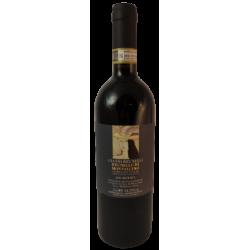 torres dry solera (old release)