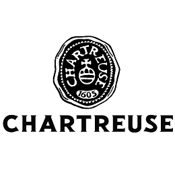chartreuse la tau release 2019