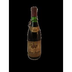 chartreuse san tecla green release 2019