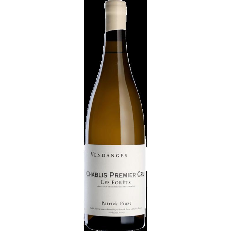 jean françois ganevat grusse en billat 2014 magnum