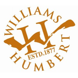 dry sack william humbert (release 70)